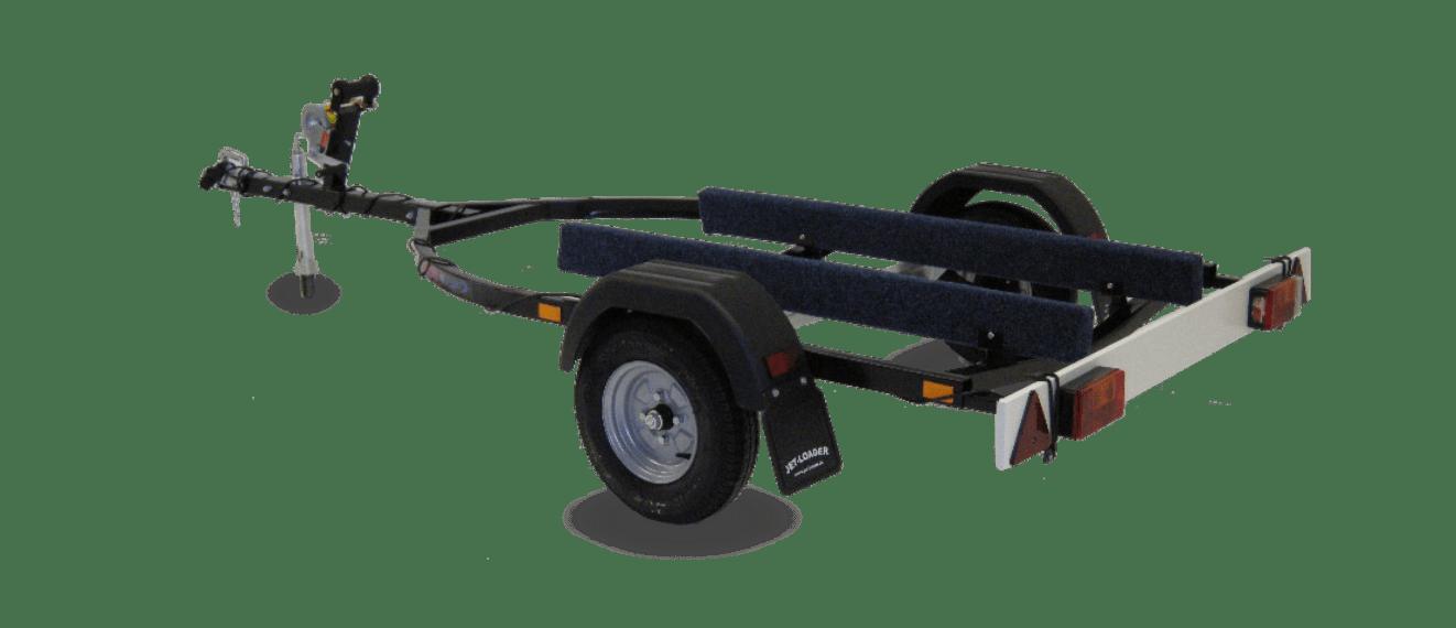 Jet-loader Junior Image