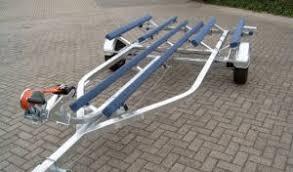 Jet-loader tripple Image