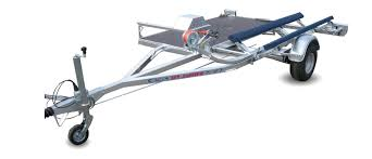 Jet-loader Jet-quad Image