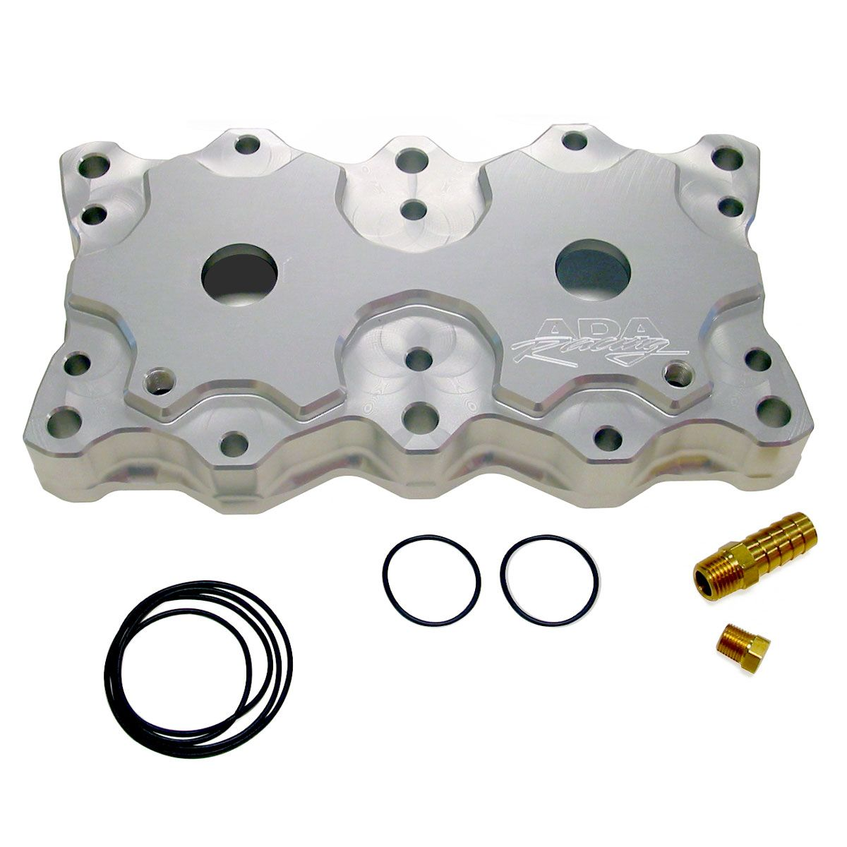 ADA Racing cilinderkop Image