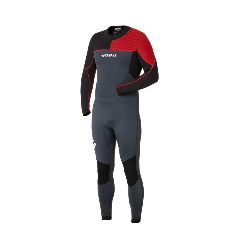 Yamaha wetsuit heren 2018 Image