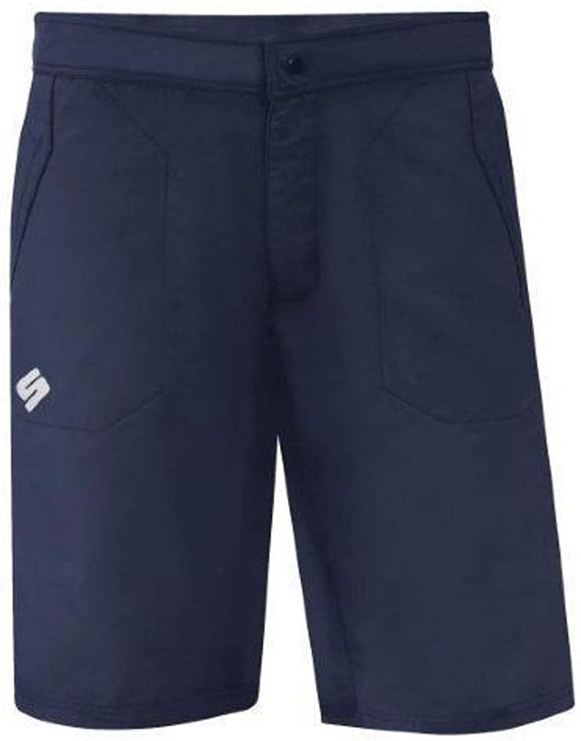 Sea-Doo Ripstop Boardshort Men Image