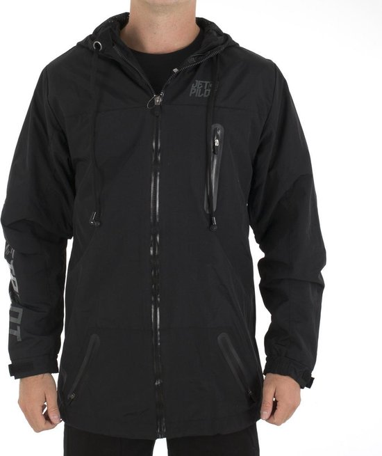 Jetpilot X1 Outerwear Mens Jacket Image