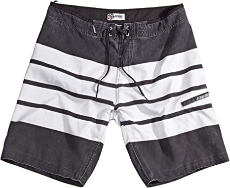 Jobe Progress Boardshorts Men Image