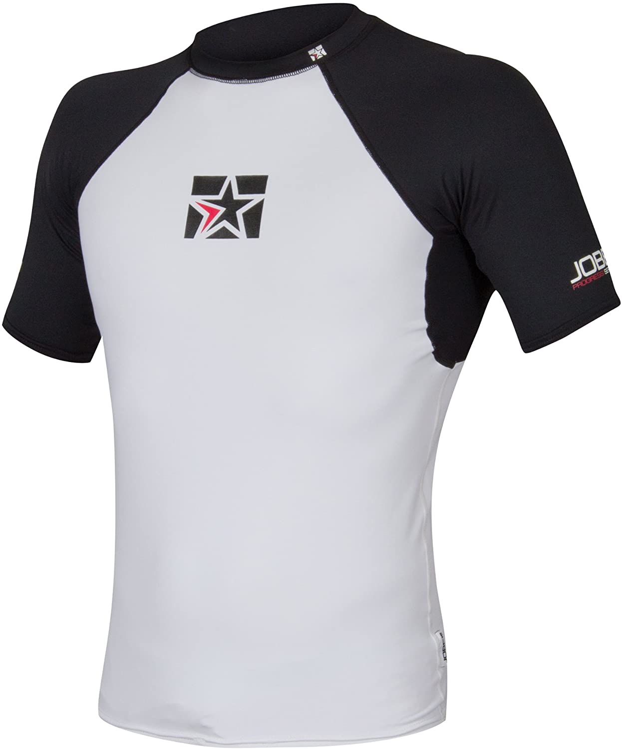 Jobe Progress Rash Guard Men Image