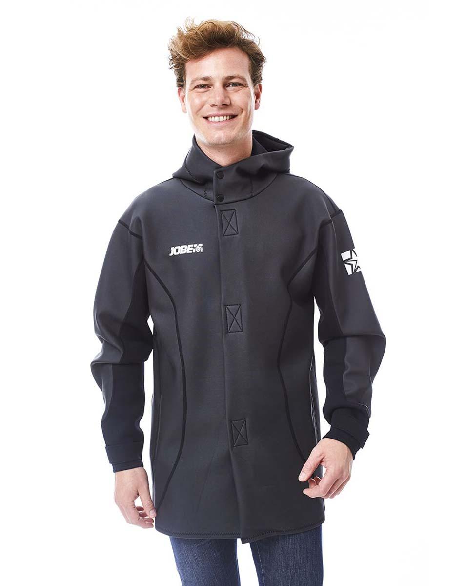 Jobe Neoprene Jacket Image