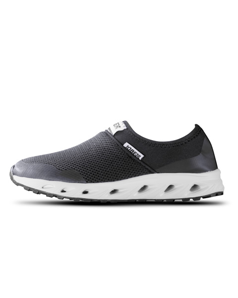 Jobe Discover Slip-On Watersports Sneacker Image