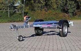 Jet-loader Small Image
