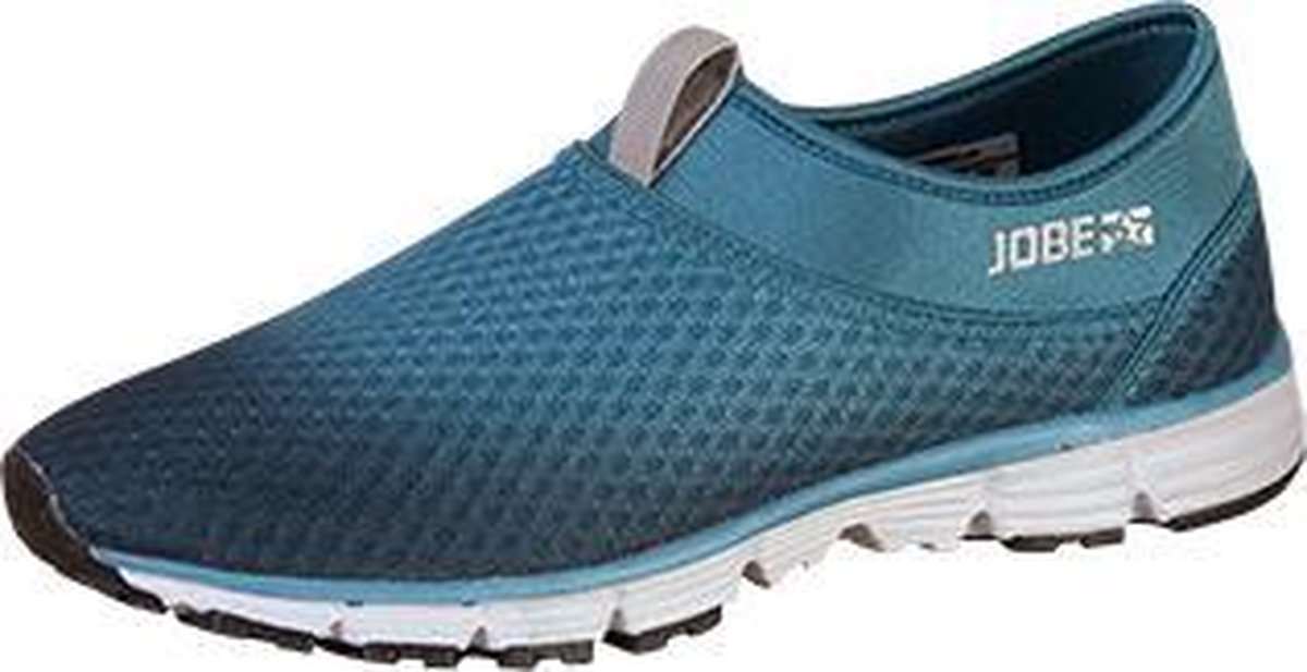 Jobe Discover Shoes Teal Image