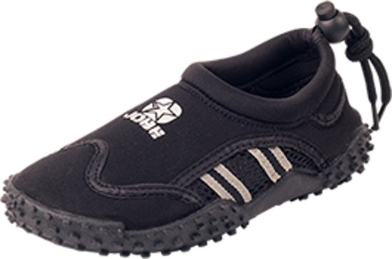 Jobe Aqua Shoes Youth Image