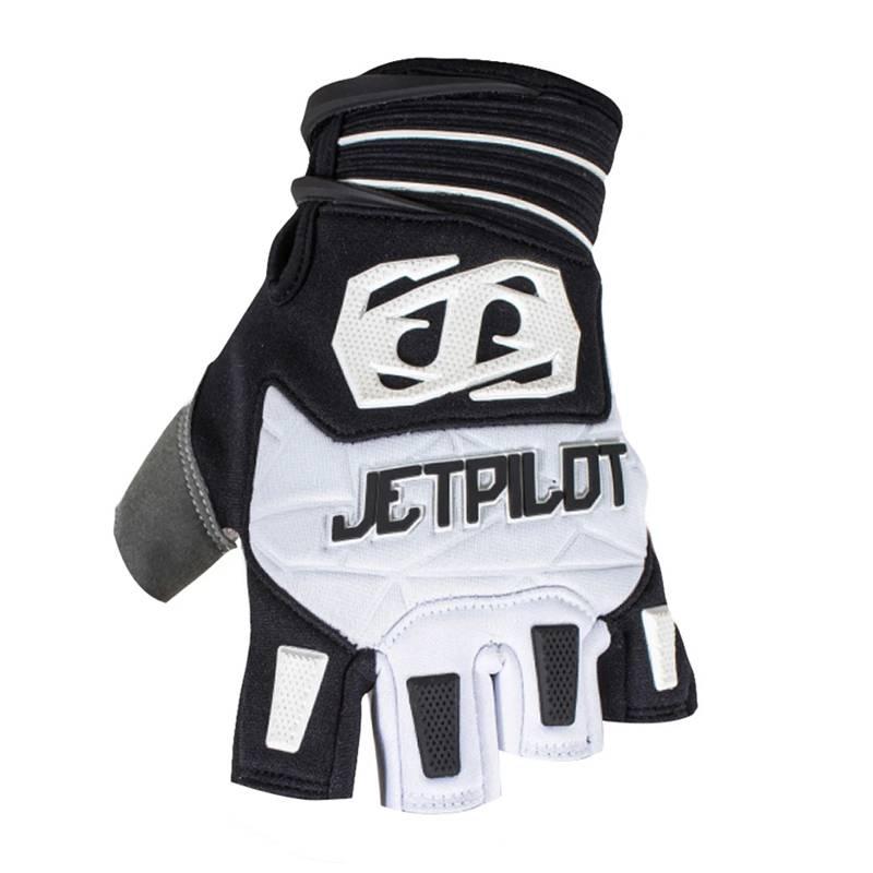 Jetpilot Matrix Race Glove Short Finger Image