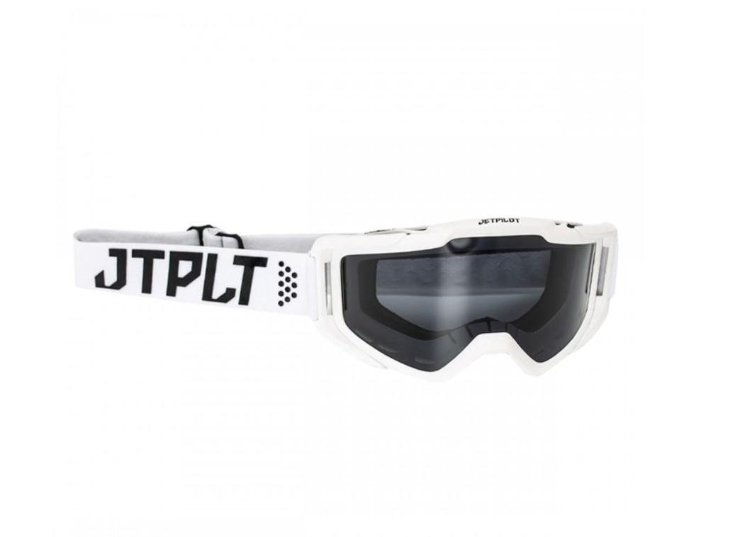 Jetpilot RX Solid Image
