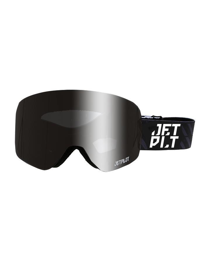 Jetpilot H2O Frameless Image
